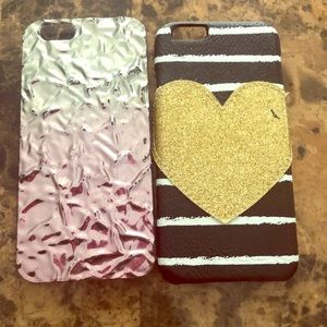 Other - IPhone cases